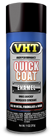 Quick Coat Image