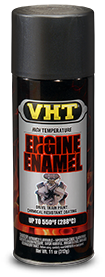 Engine Enamel Image