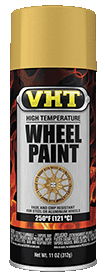 Wheel Paint Image