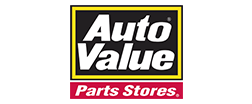 Find VHT at Auto Value
