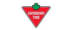 Find VHT at Canadian Tire