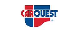 Find VHT at CARQUEST