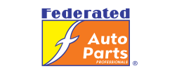 Find VHT at Federated Auto Parts