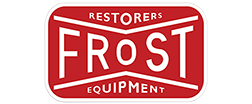 Find VHT at Frost Auto Restoration Techniques Ltd.