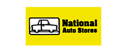 Find VHT at National Auto Sales