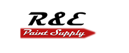 Find VHT at R&E Paint Supply