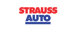 Find VHT at Strauss Auto