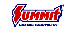 Find VHT at Summit Racing Equipment