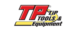 Find VHT at TP Tools